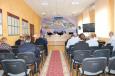 В УФСИН России по Курской области обсудили вопросы профилактики экстремизма в исправительных учреждениях