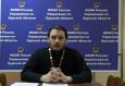 Православные священники записали для осужденных цикл видеолекций