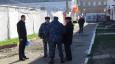 Представители общественности посетили исправительные учреждения региона