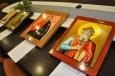 В Курске стартовал конкурс православной иконописи среди осуждённых